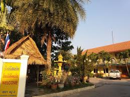 chang resort surin thailand booking com