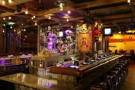 restaurant bar stools decor trends restaurant bar stools u2013 home