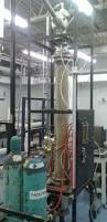 undergraduate chme laboratory chemical u0026 materials engineering