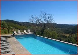 chambre d hote ardeche avec piscine beautiful chambres d hotes en