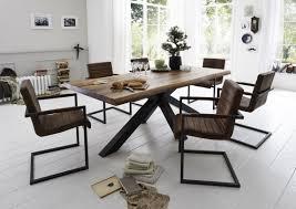 Esszimmertisch Sale Esstische Designer Esstische Online Kaufen Dewall Design