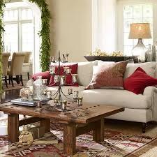 turkish interior design great turkish interior design at kitchen concept kilim floor rugs