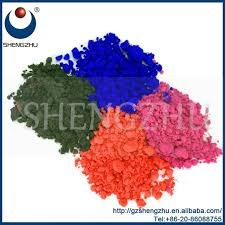 color changing paint with temperature source quality color