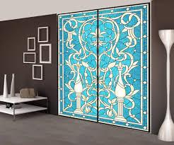 Luxury Home Decor Accessories Home Decor Frosted Glass Bathroom Window Luxury Bathroom