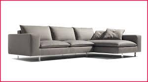 canapé cuir tissu fauteuil design italien 42896 canapés design fauteuils italien
