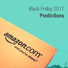 black friday tv predictions 2017 get 20 black friday ads ideas on pinterest without signing up