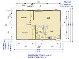 two bedroom granny flat floor plans two bedroom granny flat designs the grant