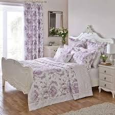 dorma heather toile lined pencil pleat curtains dunelm dream
