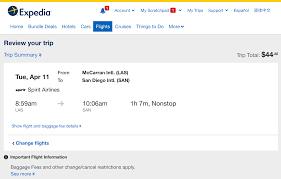 United Airlines Baggage Charge Details Of Travel Deal Discounts Found On Golastminute Com