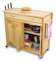 kitchen pantry storage cupboard cabinet roll shelf oak ebay