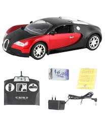 toy bugatti zest4toyz remote control 1 14 bugatti veyron like racing sports