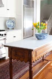 Small Kitchen Island With Stools Kitchen Design Superb Small Kitchen Island With Stools Kitchen