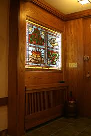 Arts And Crafts Style Home by 167 Best Arts And Crafts Homes Images On Pinterest Craftsman