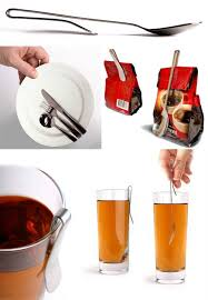 cool things for kitchen 22 best innovative spoons images on pinterest spoons for the