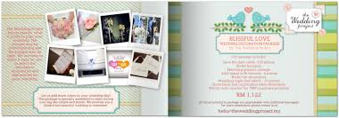 download wedding decoration packages wedding corners