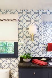 450 best designer rooms from hgtv com images on pinterest