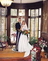 wedding venues in dayton ohio weddings sidney ohio bed and breakfast greatstone castle resorts