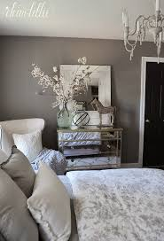 benjamin moore coventry gray our bedroom pinterest benjamin