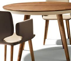 small round wood kitchen table small round wooden table and chairs dinogames co