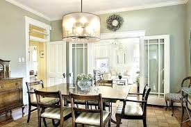 colonial style homes interior architecture modern colonial style house design home plans modern