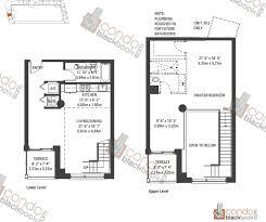 Midtown Residences Floor Plan by Midblock Condominium Unit 303 Condo For Rent In Midtown Miami