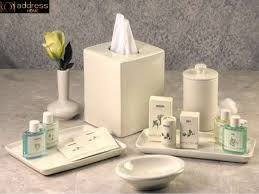 Bathroom Hardware Ideas Bathroom Decor Online Bathroom Decor Online For Exemplary Sets