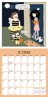 thanksgiving bank holiday cat vs human 2017 wall calendar yasmine surovec 0001449477712