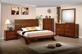 online furniture arranger arranging bedroom furniture online glamorous bedroom design