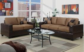 living room sets living room furniture sofamania com