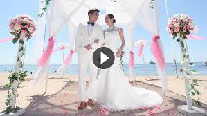 wedding dress di bali bali wedding chapel bali wedding nusa dua