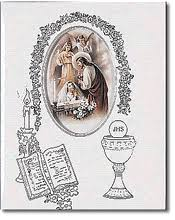 confirmation gifts free vatican postcards holy communion and confirmation gifts