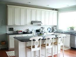 tile backsplash in kitchen grey tile backsplash kitchen kitchen terrific kitchen best gray