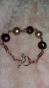 Everbrite Copper Cleaner by Plastic Beads Copper Bracelet My Copper Jewelry Pinterest