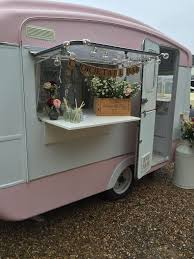 Seeking Trailer Fr Vintage Caravan For Sale Find Us On