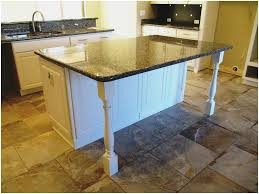 legs for kitchen island beautiful kitchen cabinet island legs sammamishorienteering org