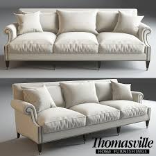 Thomasville Ashby Sofa Fabulous Thomasville Sectional Sofas Using For Living Room Ideas