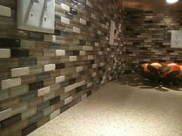 grout kitchen backsplash backsplash the lil house that could
