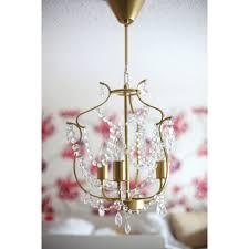 chandeliers at ikea chandeliers ikea flower chandelier gold ikea kristaller hack