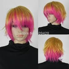online get cheap blonde wig fancy dress aliexpress com alibaba