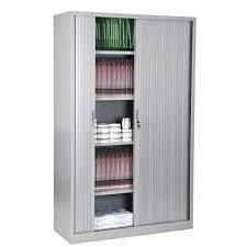 armoire bureau porte coulissante armoire bureau porte coulissante bureau armoire de bureau porte
