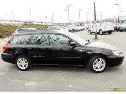 subaru legacy custom interior car picker black subaru legacy