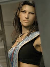vanille in final fantasy wallpapers oerba yun fang screenshots images and pictures giant bomb