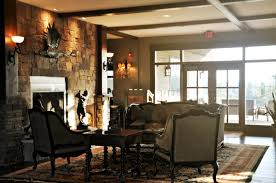 Grand Canyon Lodge Dining Room by Stay U0026 Play Packages The Prairie Club