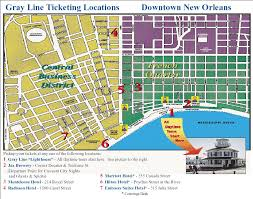 voodoo tours new orleans new orleans 2 hour cemetery and voodoo walking tour with guide in