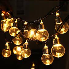 ideas big bulb lights get cheap aliexpress