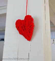 valentines decorations s day crafts and cards decorations