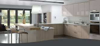 kitchen designs new fitted kitchens bolton showroom