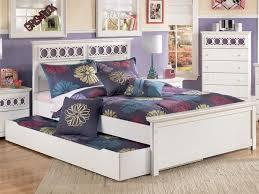 ashley furniture bedroom sets for kids bedroom ashley furniture kids bedroom sets awesome bedroom awesome