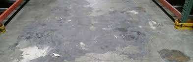 Concrete Floor Repair Concrete Floor Resurfacing U0026 Repair Redimere Surface Solutions