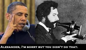 Funny Conservative Memes - a funny conservative meme semi partisan politics